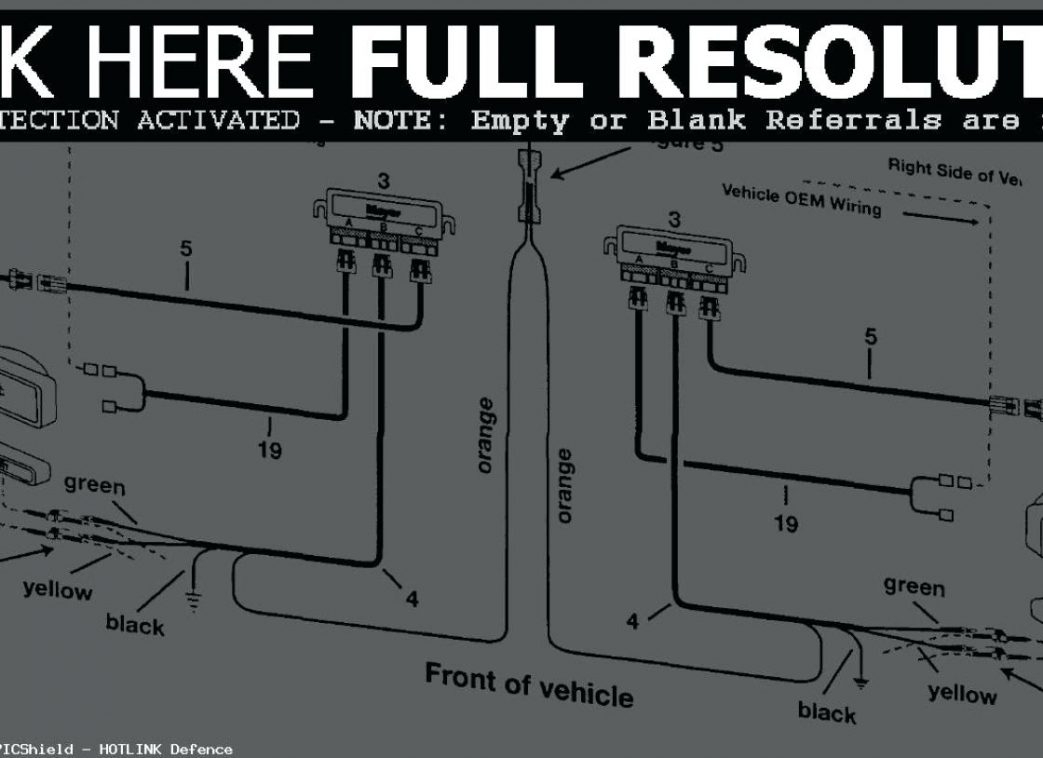 white rodgers thermostat wiring diagram 1f79 Collection-heath zenith doorbell wiring diagram Download Heath Zenith Motion Sensor Light Wiring Diagram New 2 DOWNLOAD Wiring Diagram 10-i