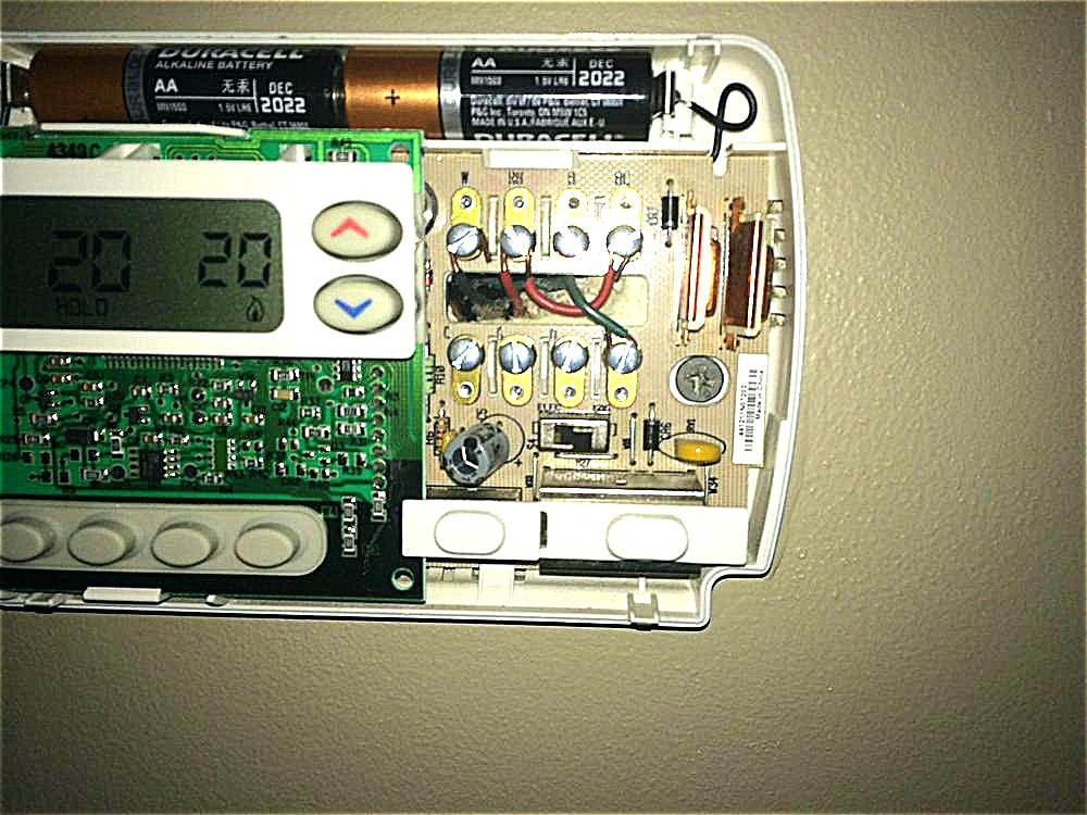 white rodgers thermostat wiring diagram 1f79 Download-White Rodgers Thermostat White Thermostat Wiring Diagram Fine Shape 19-e