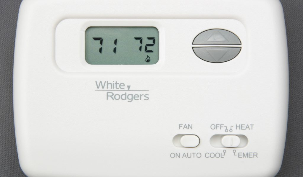 white rodgers thermostat wiring diagram 1f79 Collection-White Rodgers Thermostat Wiring Diagram Best Carrier T Stat White Rodgers Thermostat Wiring Explanation White Rodgers Digital Thermostat Wiring Diagram 4-r