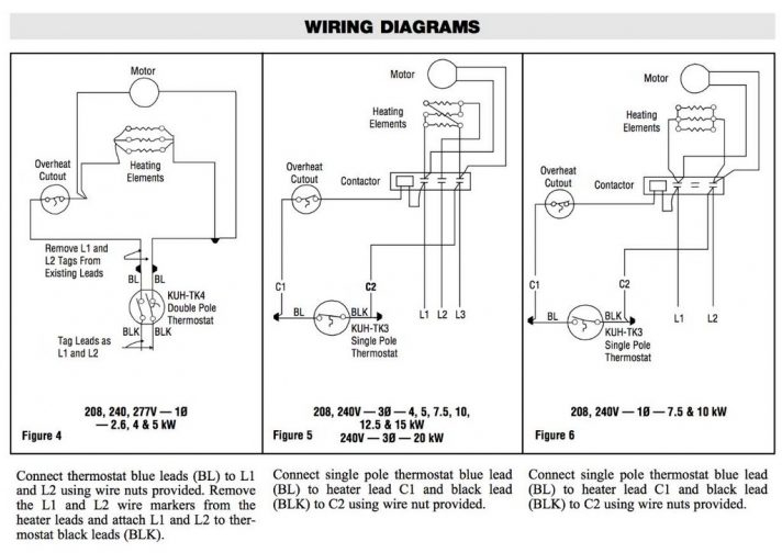 white rodgers thermostat wiring diagram 1f80 361 Download-Installing Wifi thermostat with 2 Wires Elegant 2 Wire thermostat Wiring Diagram Heat Ly Gas Furnace 1-n