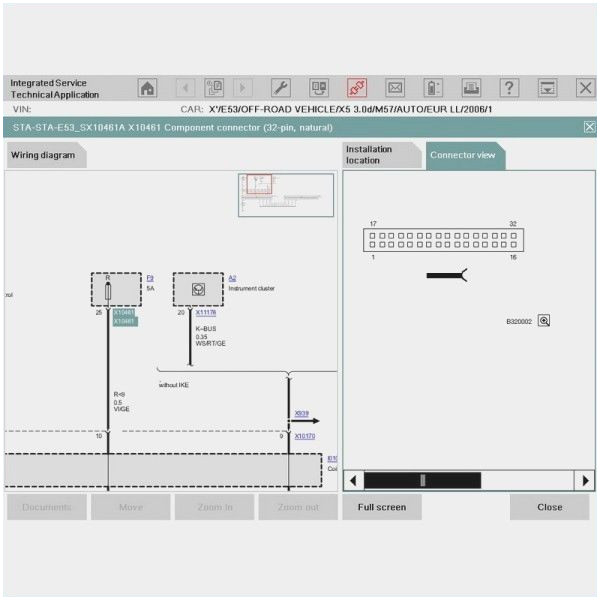 whole house audio system wiring diagram Download-House Wiring Harness Wiring Diagram 10-a
