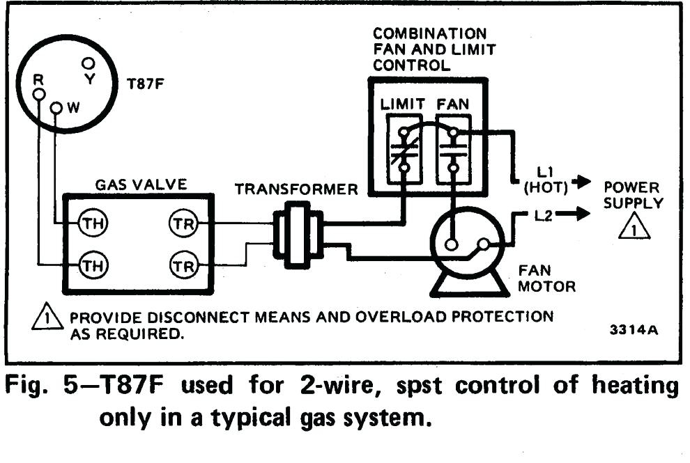 williams wall furnace wiring diagram Collection-williams wall furnace wiring diagram best suburban water heater simple famous galler 20-e