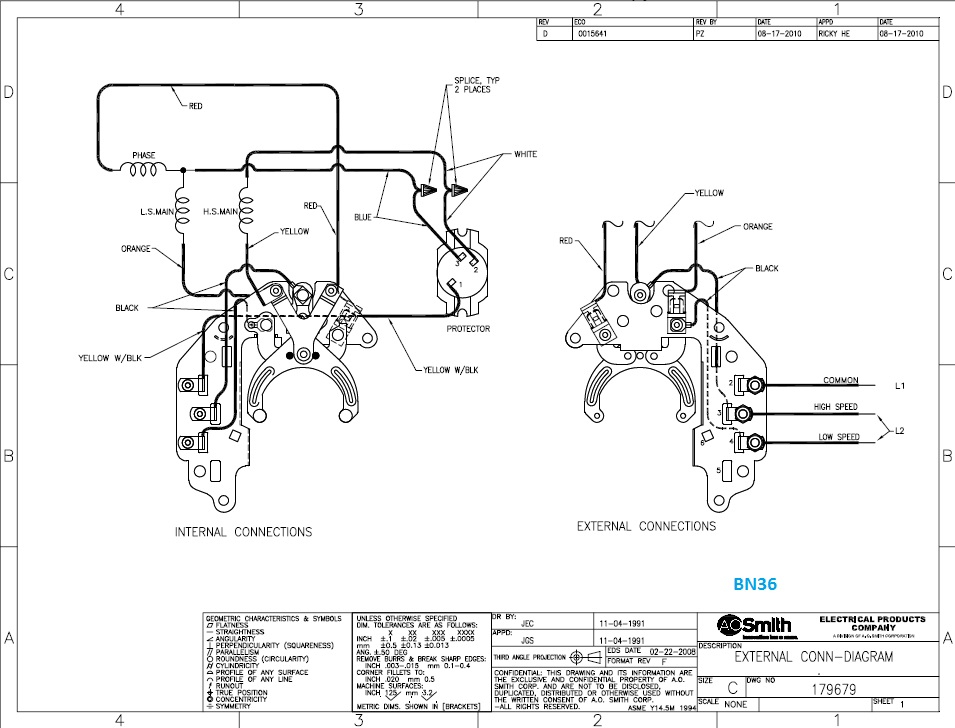 wiring diagram century electric company motors Download-Ao Smith Pool Pump Motor Wiring Diagram Lovely Fine Pool Pump Timer Wiring Diagram Electrical Circuit 1-q