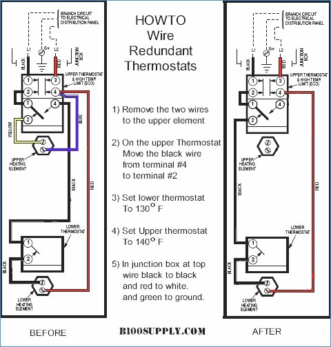 wiring diagram for hot water heater element Collection-Rheem Electric Water Heater Wiring Diagram Elegant Buderus Boiler Wiring Diagram Free Wiring Diagrams Rheem Related Post 13-r