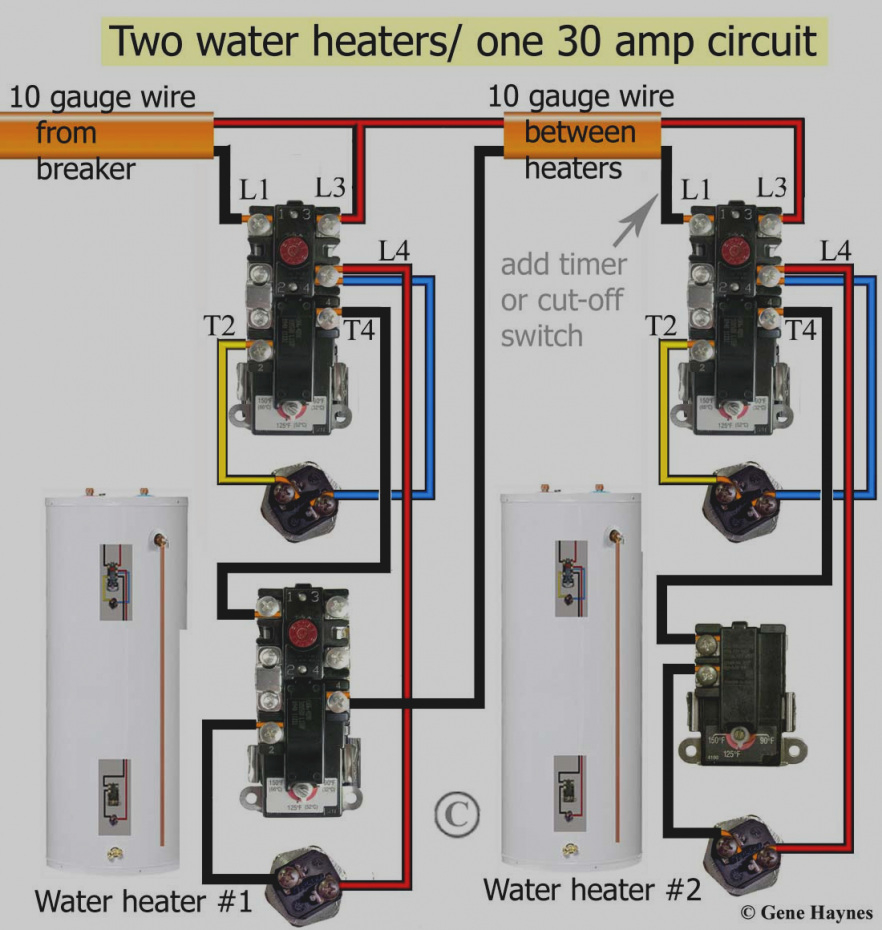 wiring diagram for hot water heater thermostat 25 beautiful wiring diagram for electric hot water heater refrence thermostat geyser 2b wiring diagram for hot water heater thermostat sample wiring