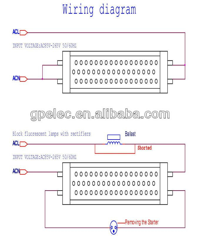 wiring diagram for led tube lights Download-wiring diagram for led tube lights Fresh 74 best 411 amps volts switch n breaker or 6-n