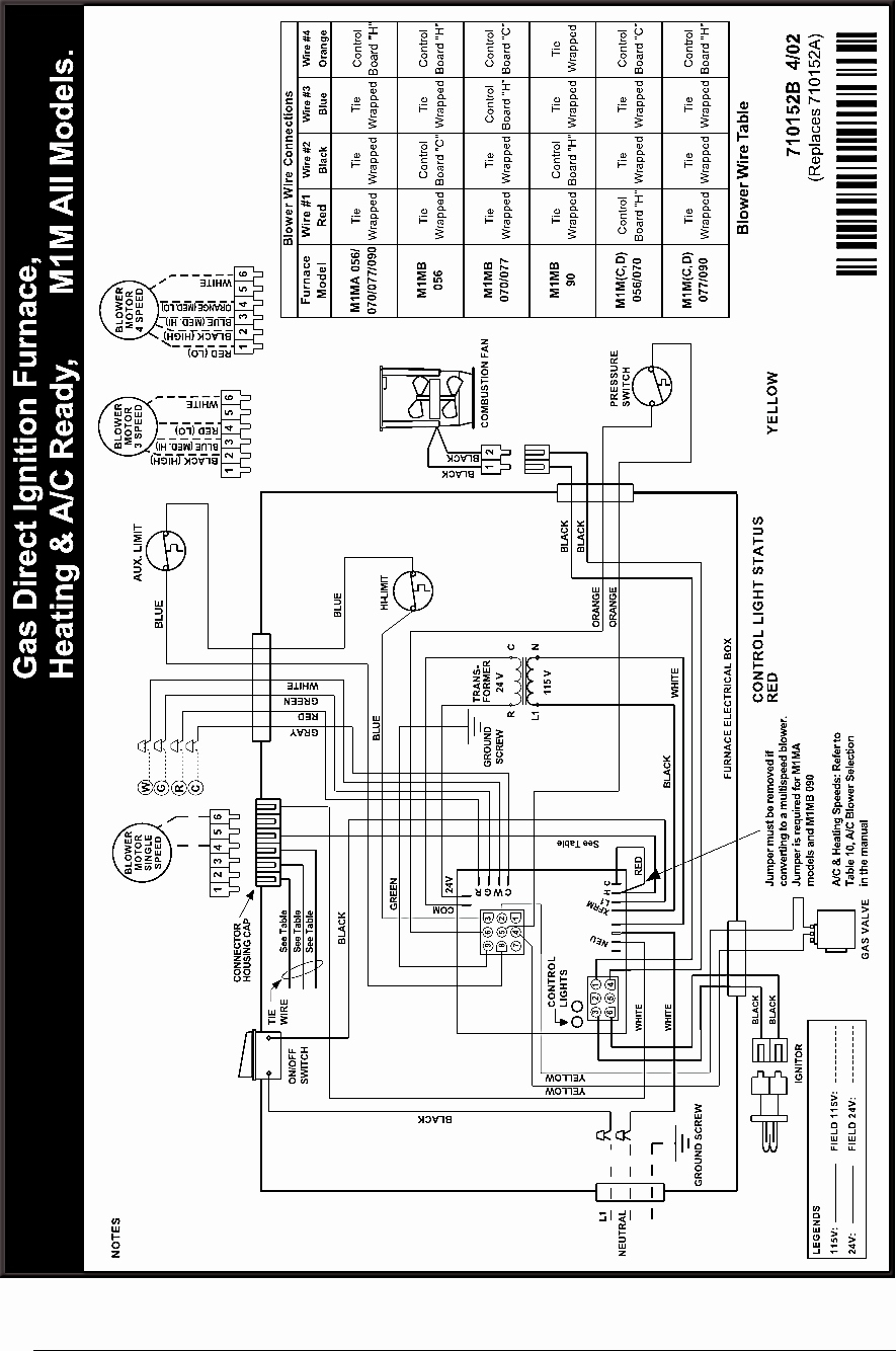 wiring diagram for mobile home furnace Download-Heat Sequencer Wiring Diagram Inspirational Intertherm Wiring Diagram E2eb 012ha Electric Furnace Techunickz 13-d