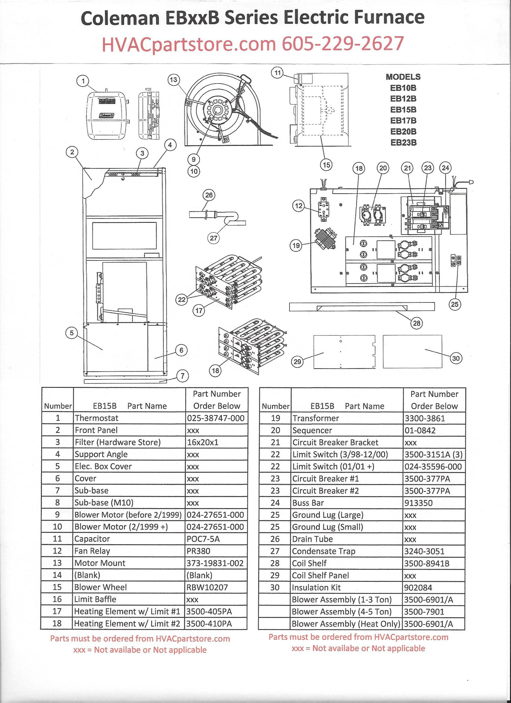 wiring diagram for mobile home furnace Download-Heil Ac Wiring Diagram Refrence Beautiful Intertherm Electric Furnace Wiring Diagram 20 For Boss 10-c