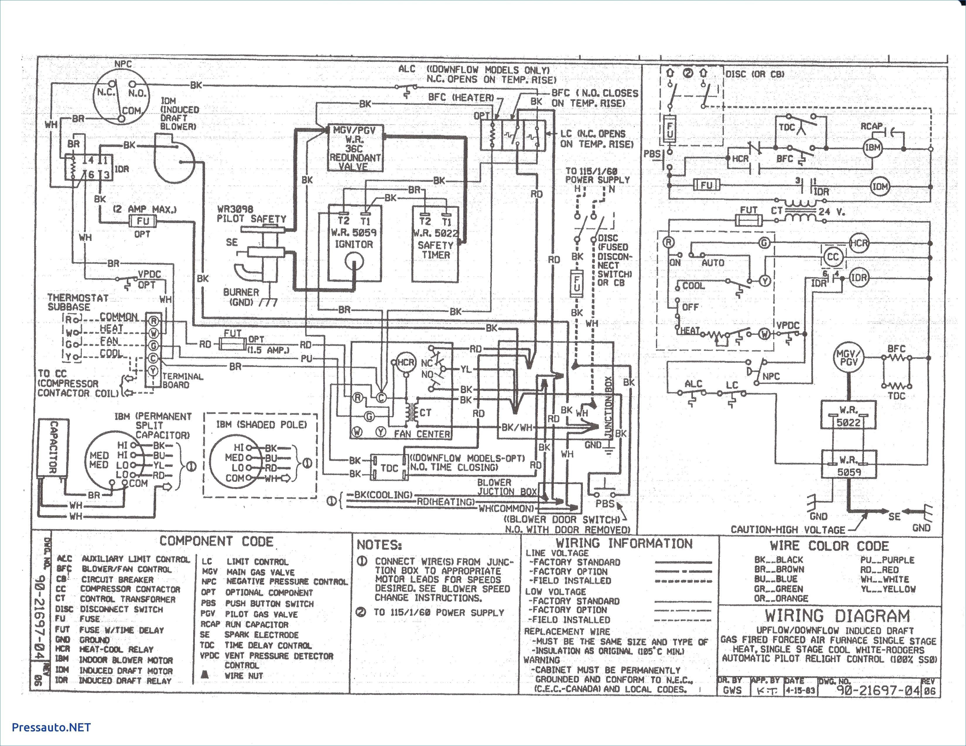 wiring diagram for mobile home furnace Download-wiring diagram double wide mobile home inspirationa electric furnace rh kobecityinfo clayton wood furnace wiring 16-g