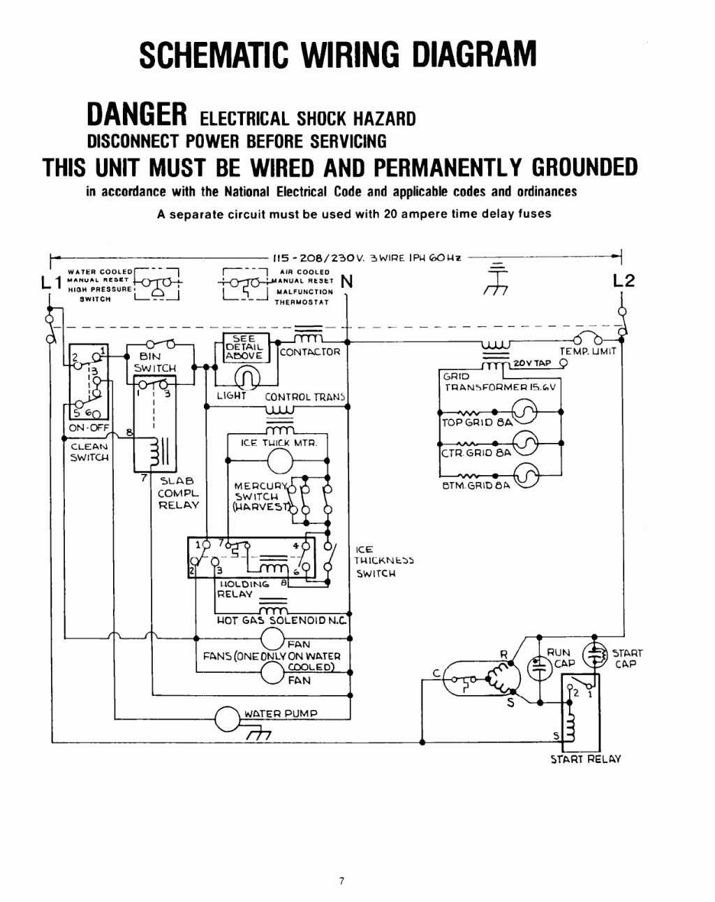 Wiring Diagram For Whirlpool Duet Dryer Heating Element : Wiring diagram for whirlpool dryer heating element gallery
