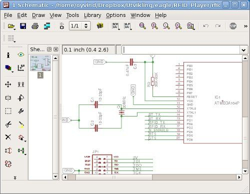 wiring diagram program Download-Wiring Diagram Program Fresh Best 25 Eagle Pcb Ideas Pinterest 4-e