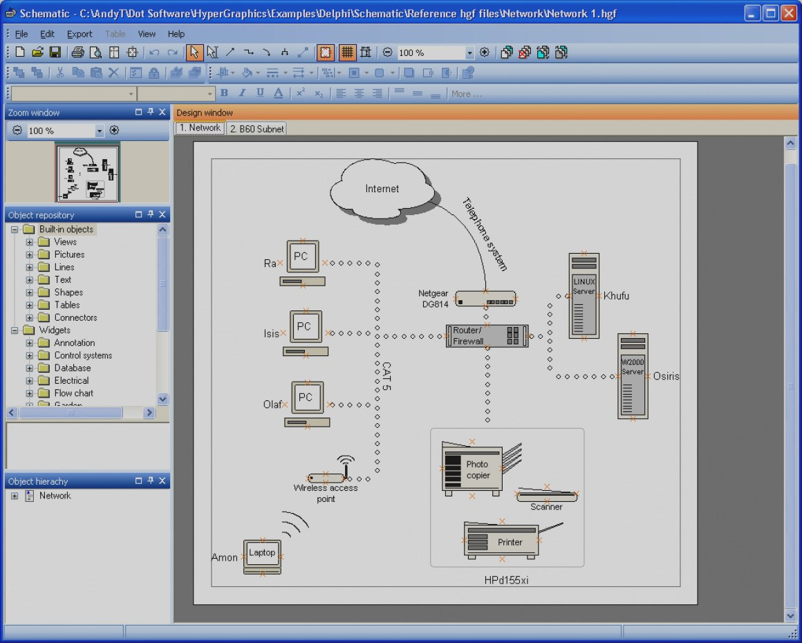 wiring diagram software free download Collection-free wiring diagram Work Wiring Diagram Software Collection Wiring Diagram of Easy Wiring Diagram 20-k