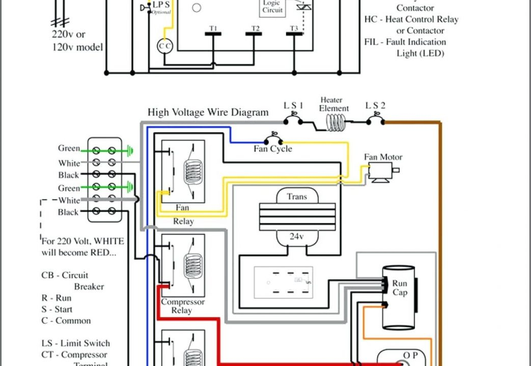Xsvi 6522 Nav Wiring Diagram Sample