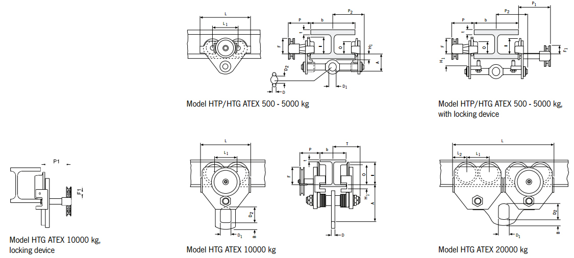yale hoist wiring diagram Download-img 04 13-d
