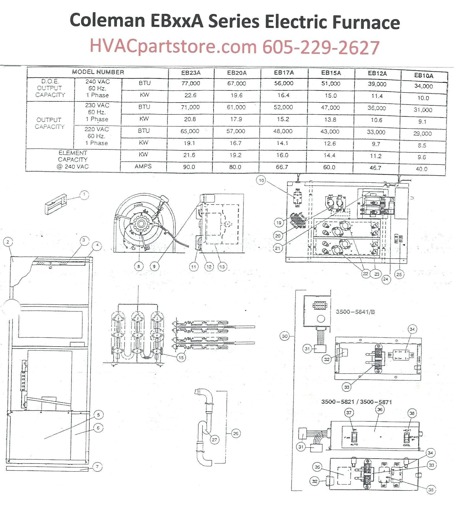 york electric furnace wiring diagram Download-York Electric Furnace Wiring Diagram Best York Gas Furnace Wiring Diagram Inspirationa Coleman Electric 15-t