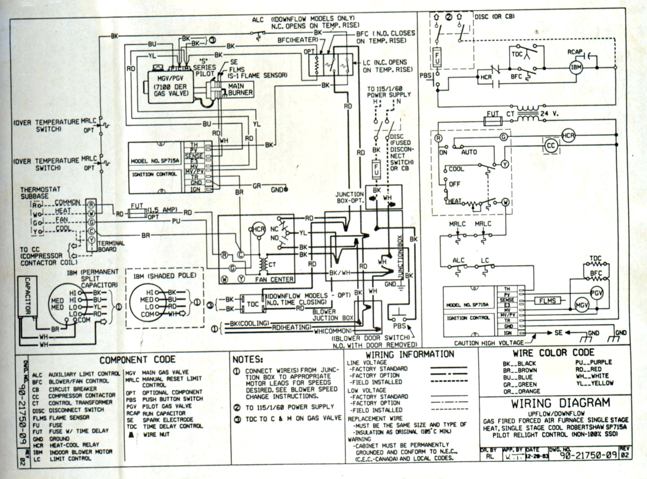 york package unit wiring diagram Download-York Electric Furnace Wiring Diagram Schematic Gallery Diagrams Incredible Package Unit 8 10-h