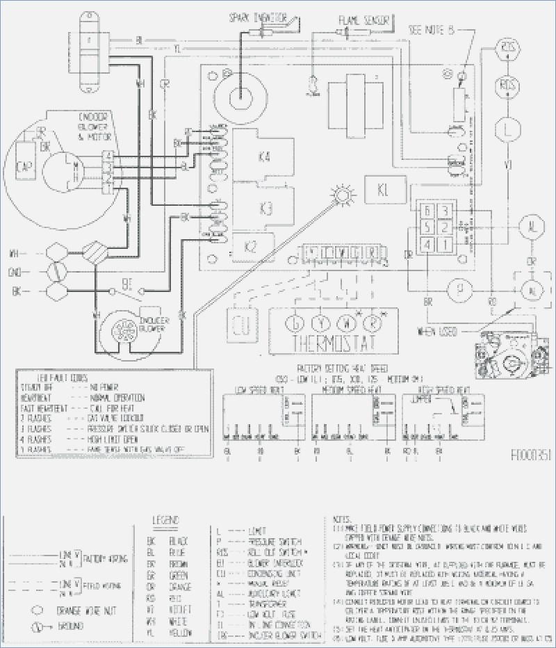 york rooftop unit wiring diagram Download-York Rooftop Unit Wiring Diagram Captivating Packaged Rooftop Wiring Diagram 17-r