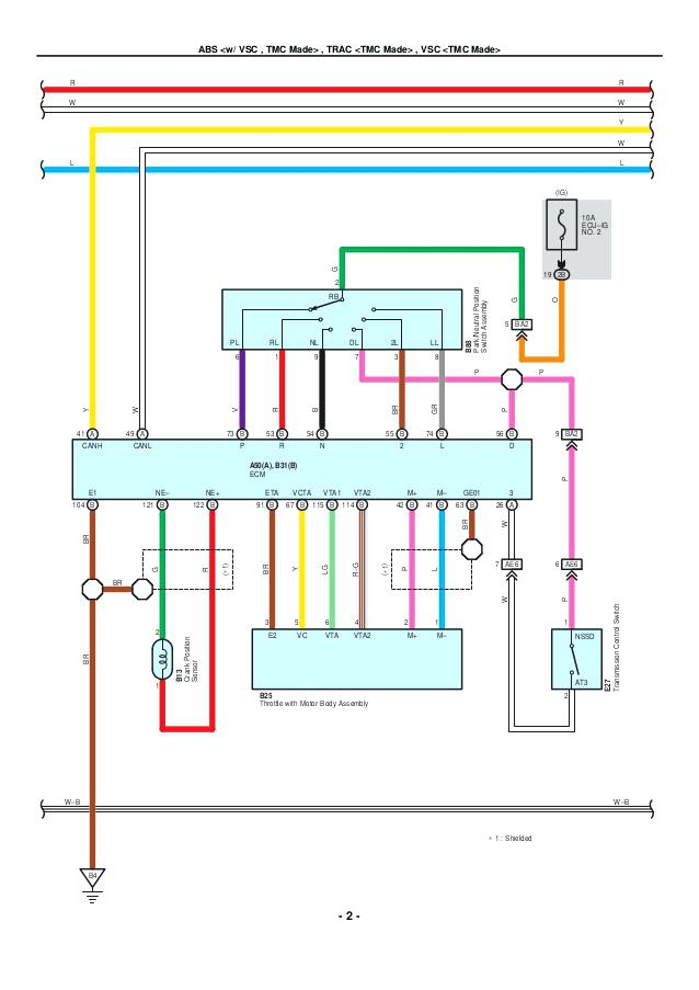 york yt chiller wiring diagram Download-york yt chiller wiring diagram New Smart Car Wiring Diagram And Corolla Electrical Wiring Diagrams 5-a