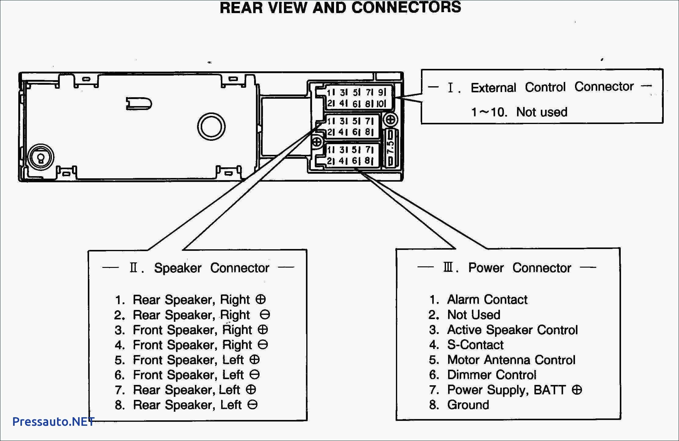 2001 Suzuki Xl7 Factory Stereo Wiring Diagram from static-resources.imageservice.cloud