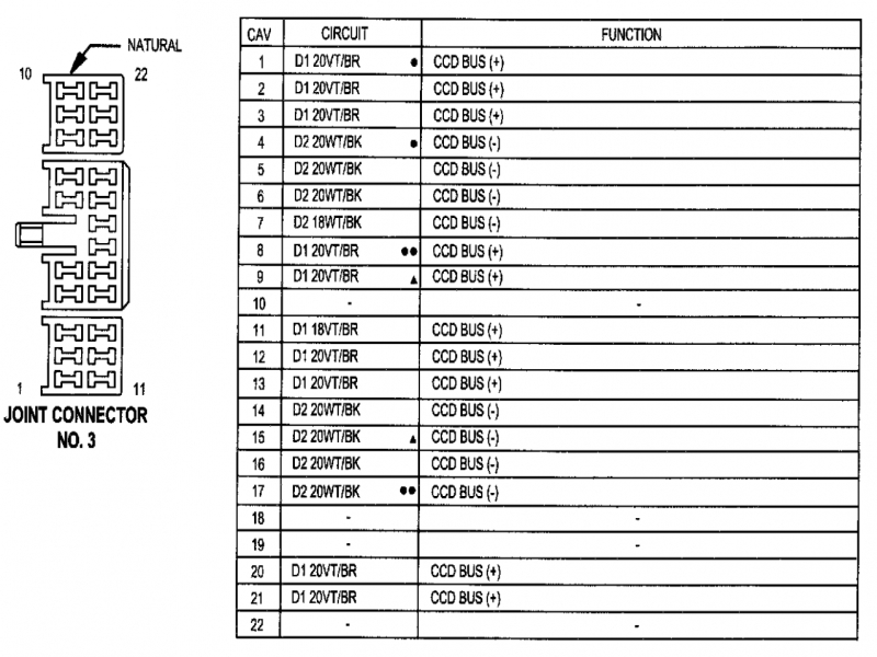 2007 Dodge Ram Infinity Stereo Wiring Diagram from i1.wp.com