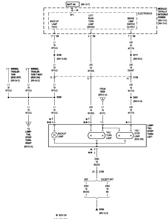 2006 Dodge Ram 3500 Wiring Diagram from f01.justanswer.com