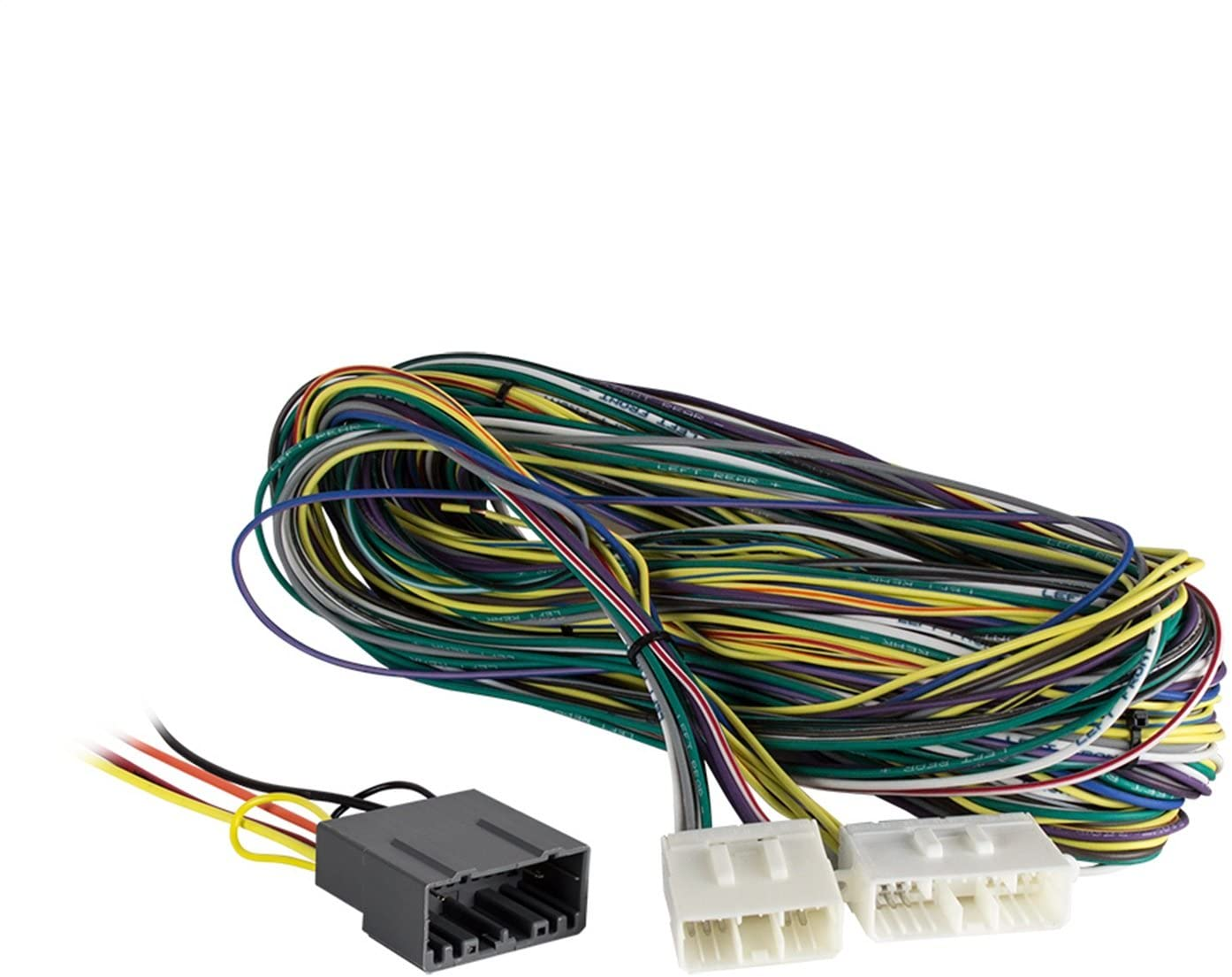 2005 Dodge Ram Infinity Stereo Wiring from images-na.ssl-images-amazon.com