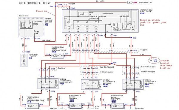 2004 Ford F150 Trailer Wiring Diagram from i.pinimg.com