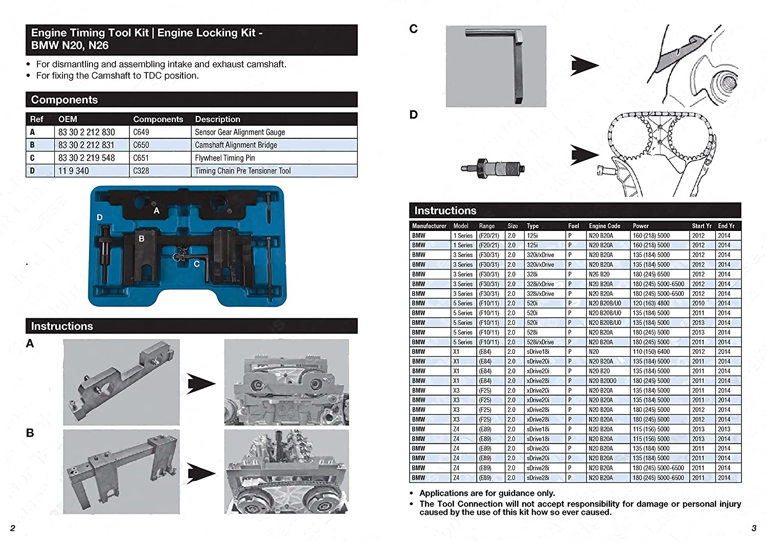 2007 Jeep Liberty Wiring Diagram from images-na.ssl-images-amazon.com