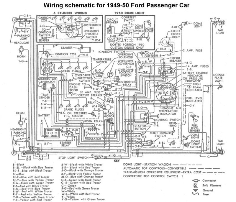 Electrical Wiring Diagram Ford Transit Download from f01.justanswer.com