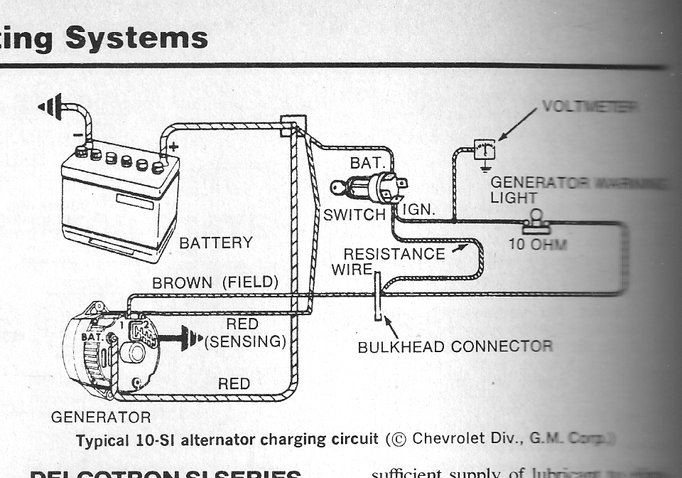 1966 Ford F100 Wiring Diagram from static-assets.imageservice.cloud