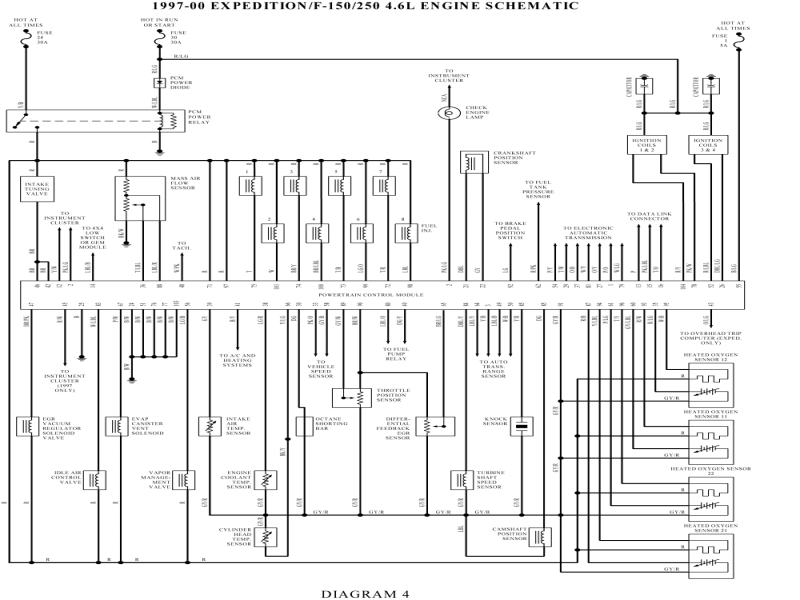 1998 Ford Explorer Stereo Wiring Diagram from i0.wp.com