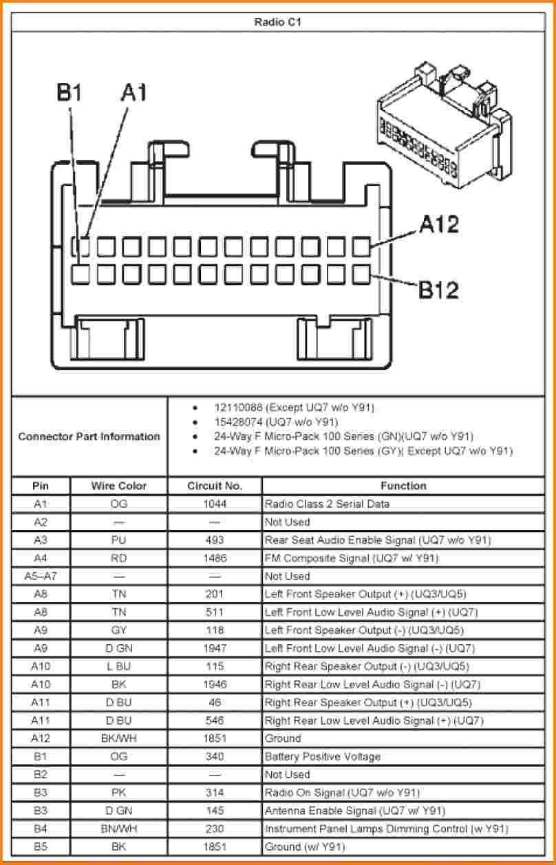 1997 Chevy Silverado Radio Wiring Diagram from i.pinimg.com