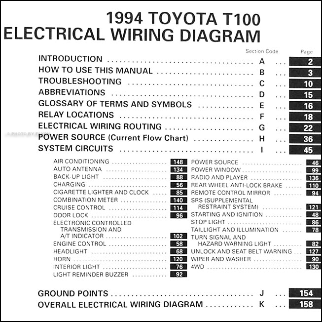 1993 Toyota Pickup Wiring Harness from cdn.faxonautoliterature.com
