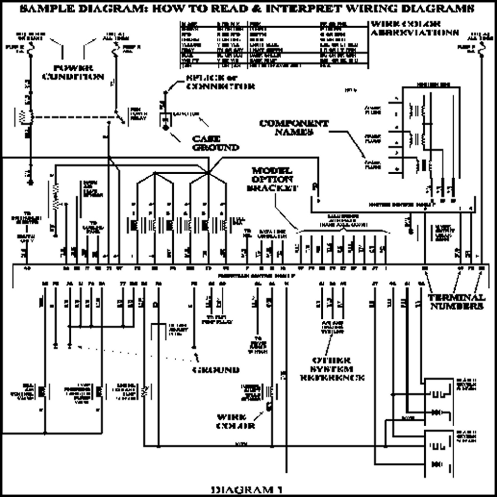 96 Toyota Camry Wiring Diagrams from yugteatr.org