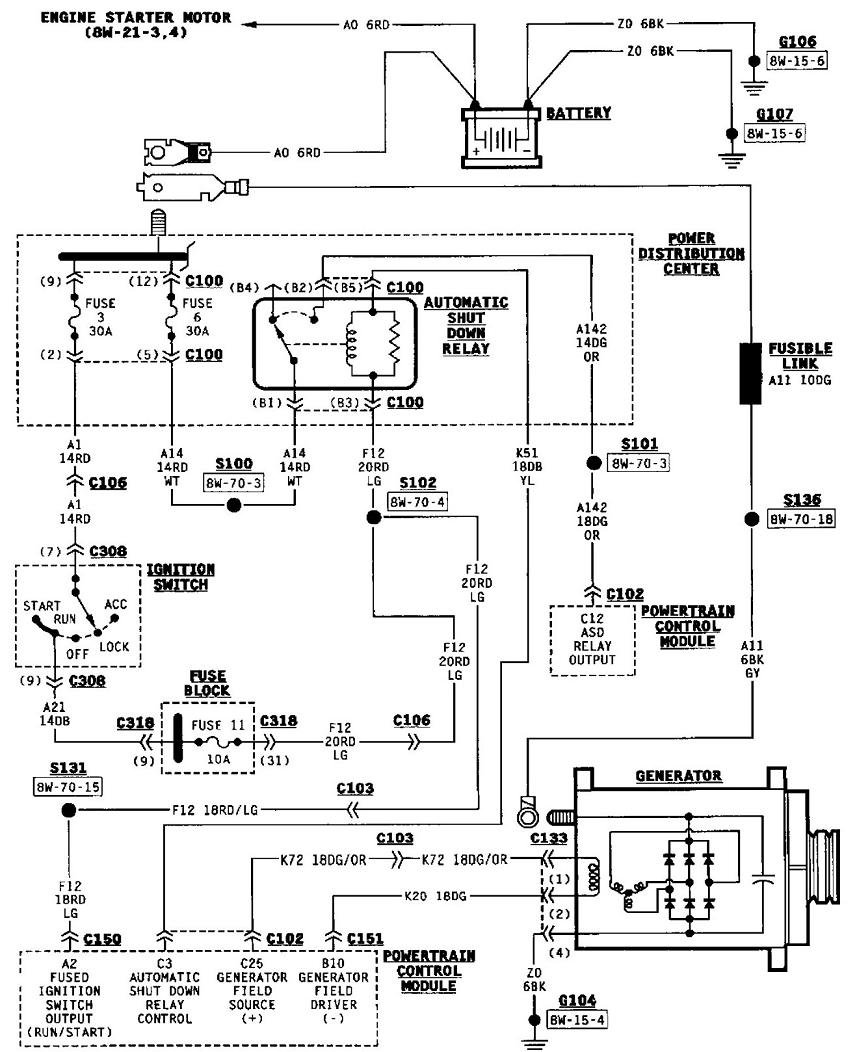 2008 Jeep Wrangler Wiring Diagram from ww2.justanswer.com