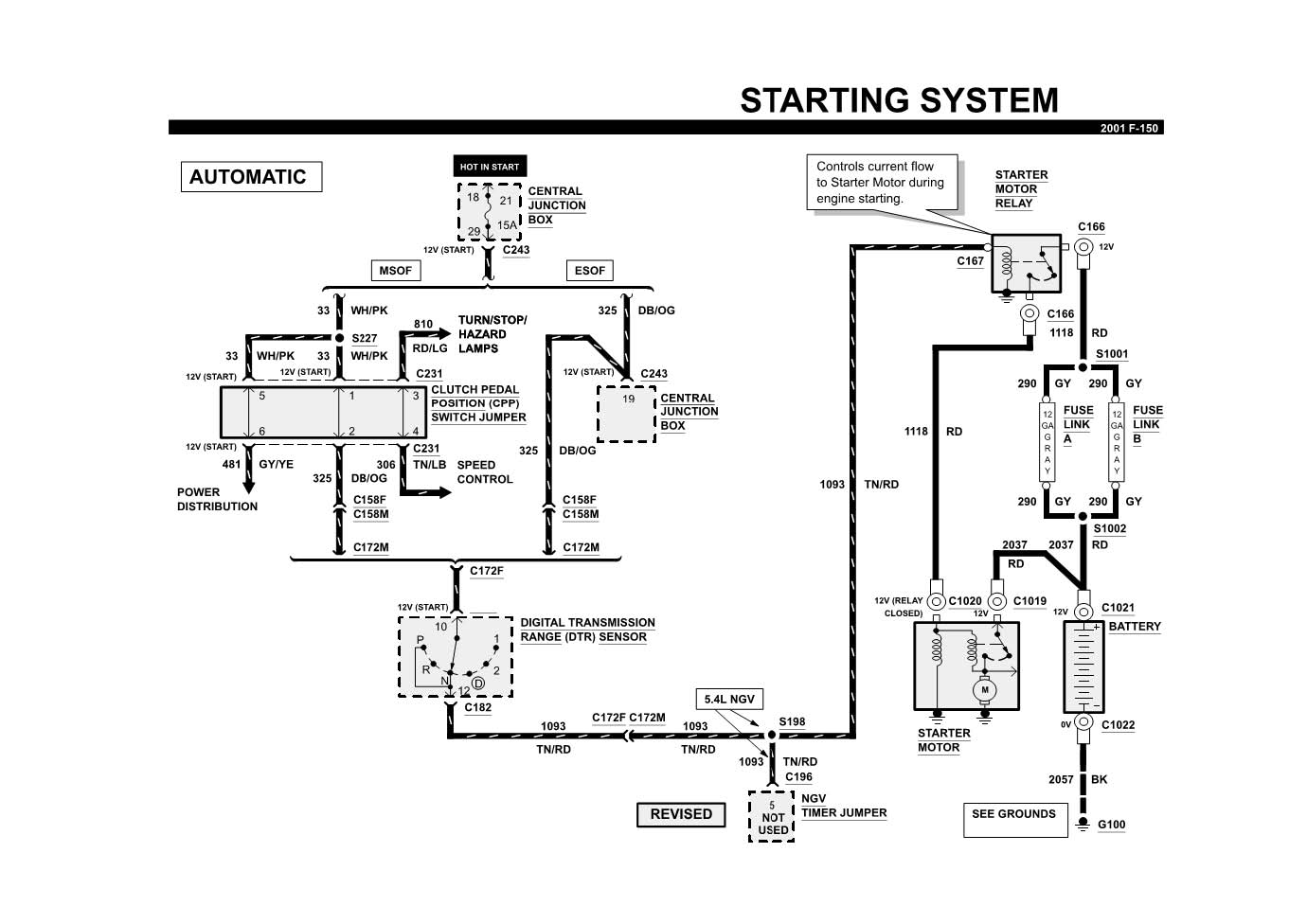 1987 Ford F150 Fuel Pump Wiring Diagram from ww2.justanswer.com