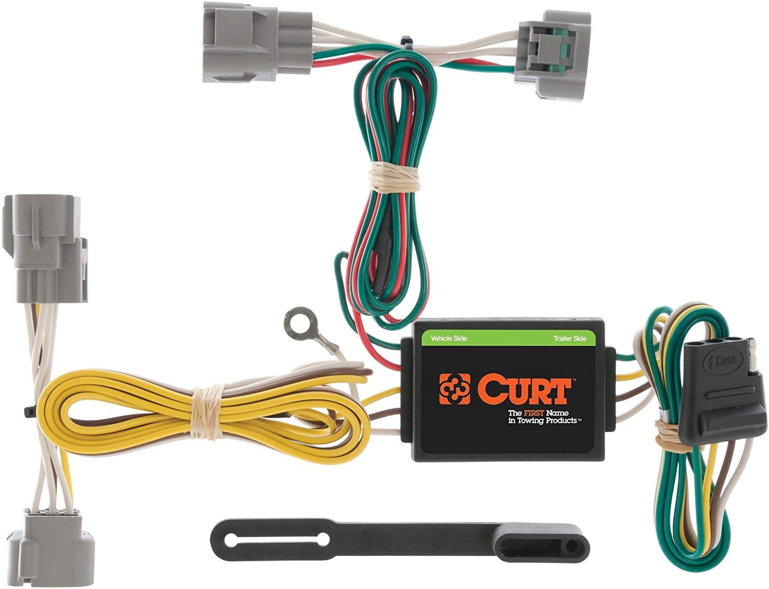 2005 Toyota Tacoma Trailer Wiring Harness from images-na.ssl-images-amazon.com