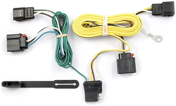 Jeep Towing Wiring Harness from images-na.ssl-images-amazon.com