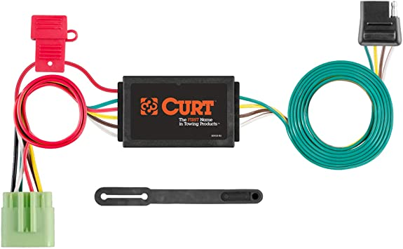 Wiring Harness For Jeep Cherokee from images-na.ssl-images-amazon.com