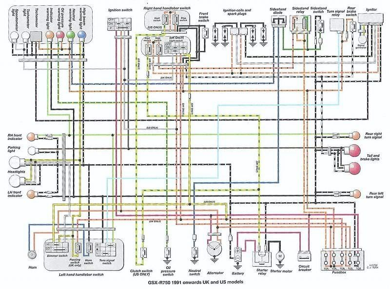 The Spark Plugs Wiring Diagram For Mercedes from i281.photobucket.com