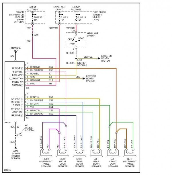 2004 Dodge Ram 1500 Stereo Wiring Harness from i.pinimg.com