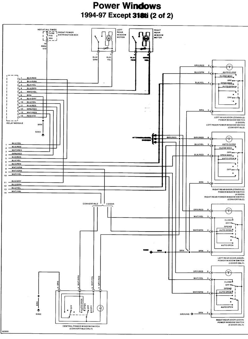 Wds Bmw Wiring Diagrams Online Pictures