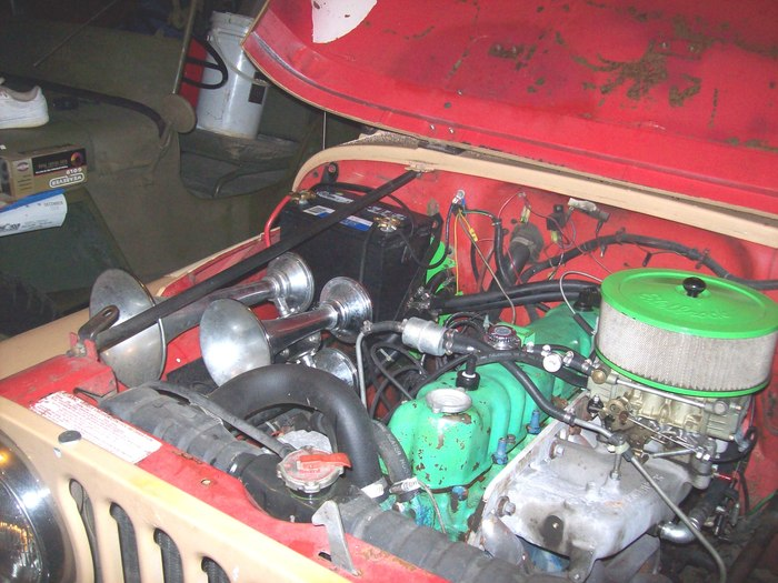 1975 Jeep Cj5 Wiring Harness from static-assets.imageservice.cloud