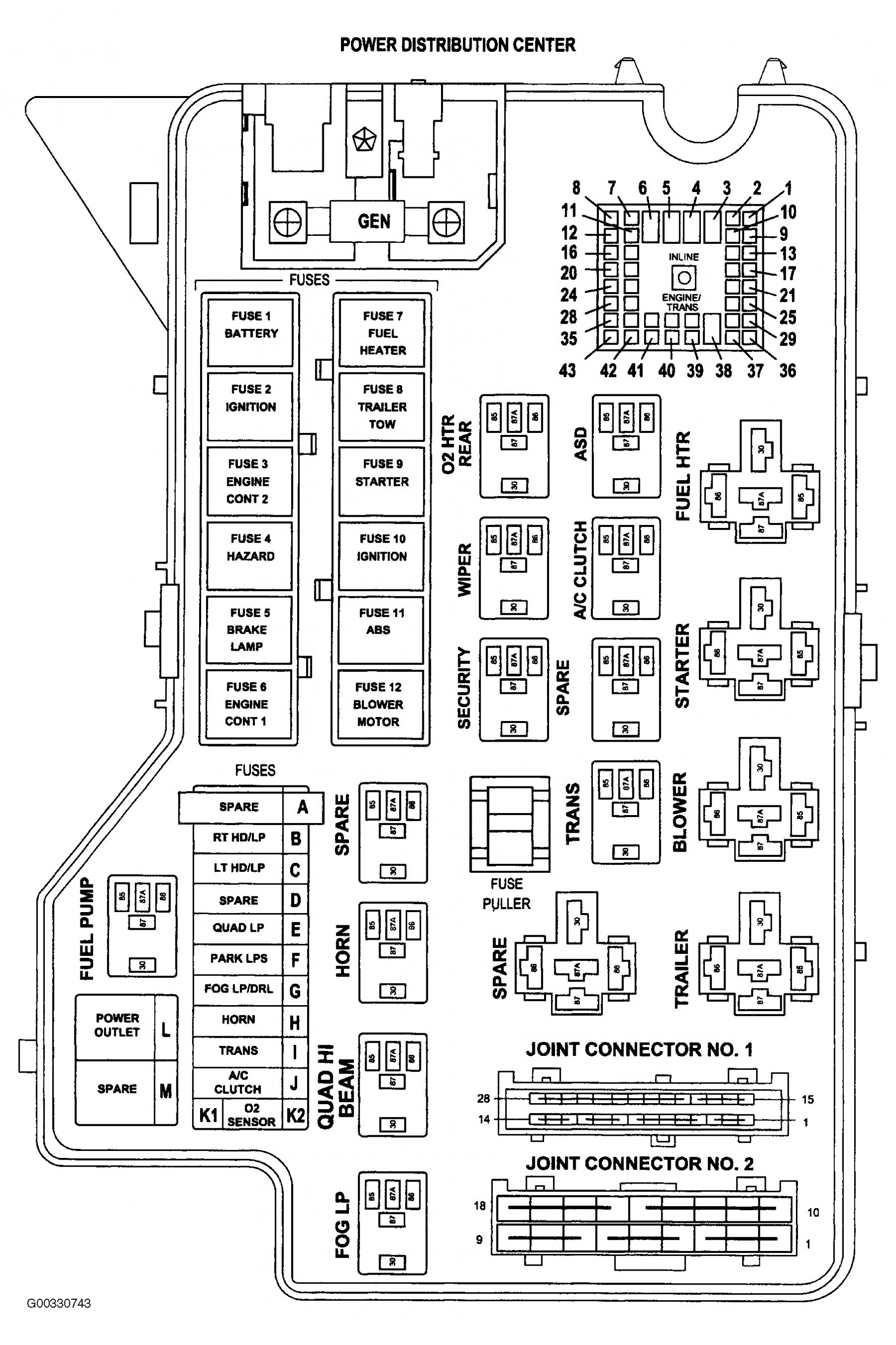 Wiring Diagram For 2000 Dodge Ram 1500 from i2.wp.com