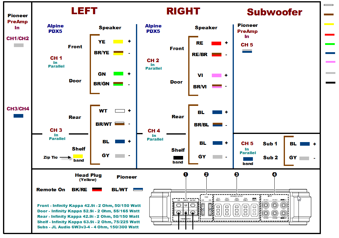 Toyota Tundra Trailer Wiring Harness Diagram from s-media-cache-ak0.pinimg.com