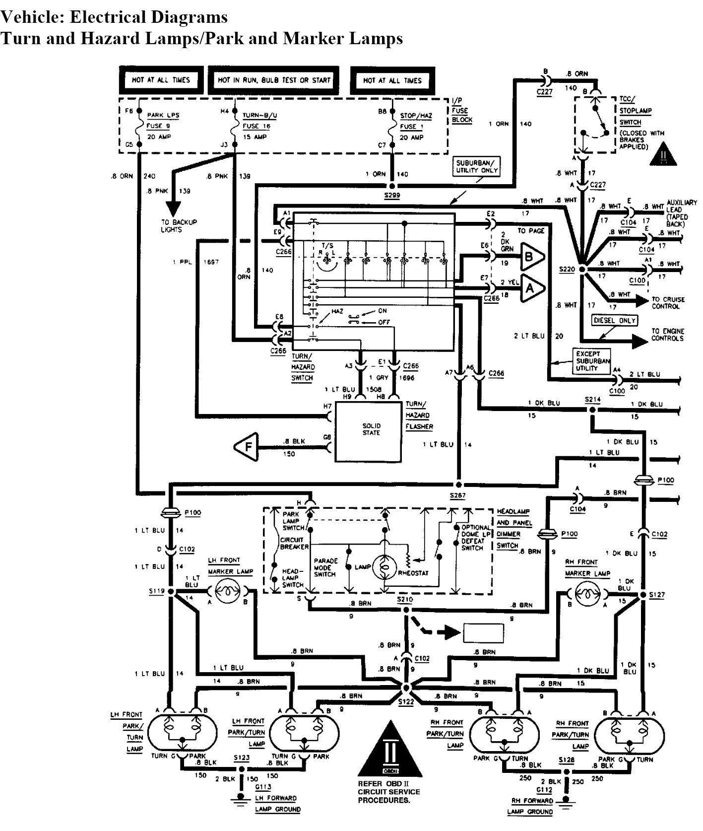 2001 Jeep Cherokee Sport Wiring Diagram Pictures
