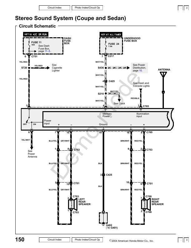 2010 Honda Accord Wiring Diagram from www.justanswer.com