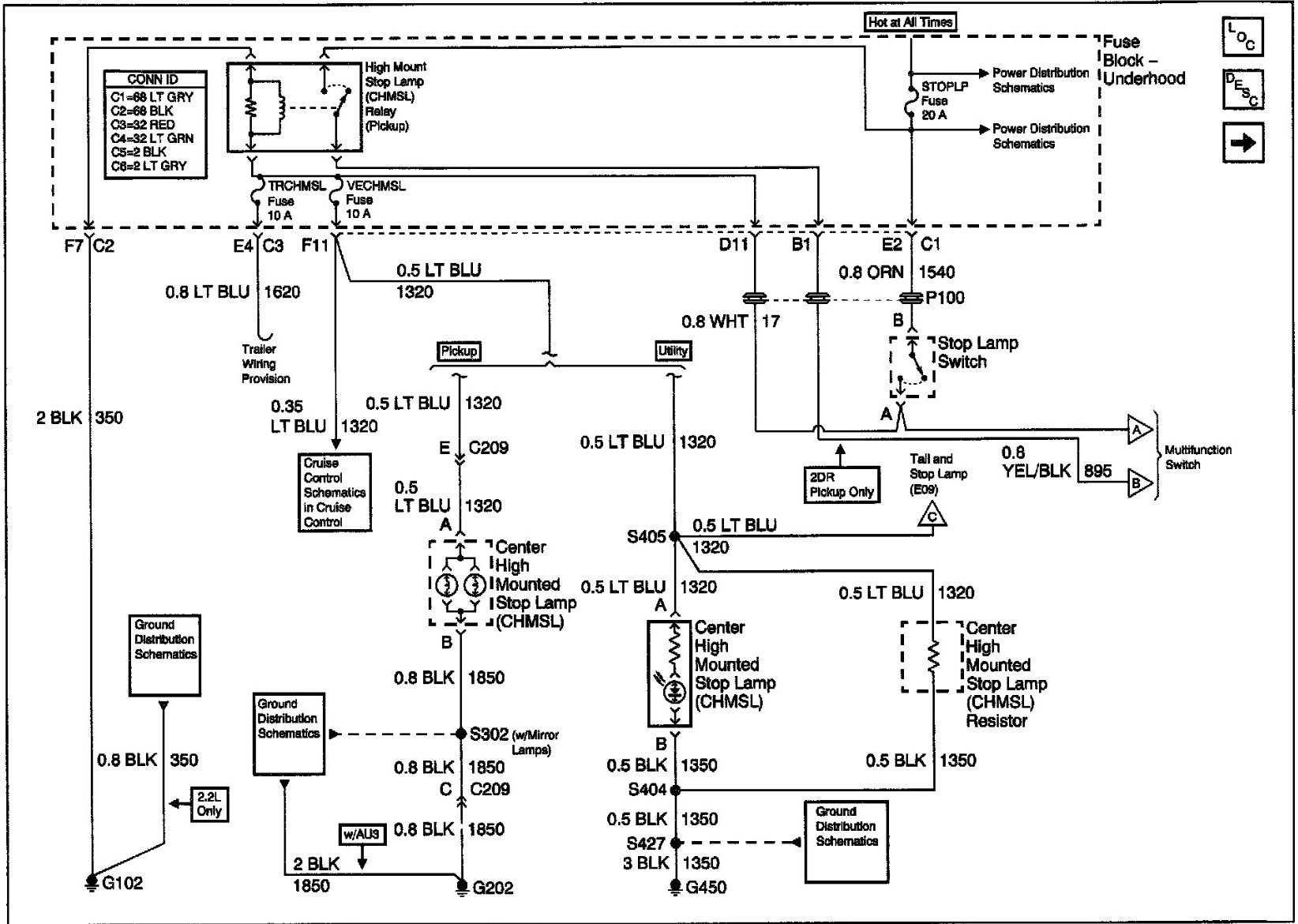2000 Gmc Jimmy Wiring Diagram from ww2.justanswer.com