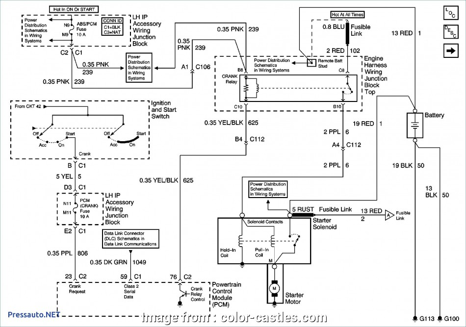 Electric Motor Wiring Diagram from tonetastic.info