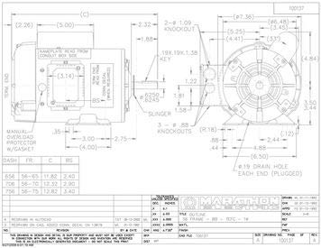 Marathon Electric Motor Wiring Diagram from static-cdn.imageservice.cloud